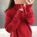 便宜毛衣批發庫存毛衣女士毛衣批發時尚新款針織衫5元清貨