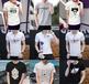 遼寧男士T恤純棉T恤夏季爆款男裝批發