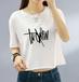 福建韩版T恤T恤批发杂款T恤便宜T恤厂家大量批发