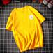 甘肅女士T恤T恤批發雜款T恤純棉T恤便宜T恤批發廠家批發
