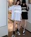 湖南女士T恤批發T恤批發雜款T恤批發純棉T恤批發廠家便宜批發