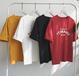 貴州純棉短袖短袖T恤女士T恤便宜短袖批發