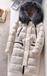 吉林2020棉服批發女士棉服批發新款棉服批發棉服廠家批發