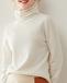 江蘇毛衣批發雜款莫阿姨批發2020新款毛衣批發廠家毛衣批發