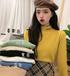 遼寧2020女士毛衣批發新款毛衣批發雜款毛衣批發時尚毛衣批發