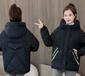 內蒙古爆款棉服批發2020棉服批發女士棉服批發冬季棉服批發