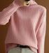 陜西女士毛衣批發新款女士毛衣批發尾貨毛衣批發廠家女士毛衣批發