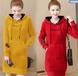 內蒙古新款女士衛衣批發便宜女士衛衣時尚衛衣韓版衛衣幾元衛衣