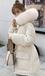 甘肅棉服批發新款棉服便宜棉服時尚棉服廠家清貨棉服