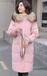 內蒙古棉服批發新款棉服女式棉服批發冬季棉服批發