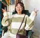云南韓版女士毛衣毛衣批發高領毛衣冬季毛衣廠家毛衣貨源