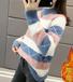 毛衣批發冬季女士毛衣新款毛衣便宜毛衣廠家毛衣批發