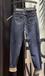 吉林牛仔褲批發便宜牛仔褲時尚牛仔褲加厚牛仔褲