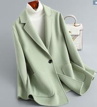 贵州女装大衣大衣批发便宜女装时尚女装厂家女装批发图片