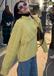 貴州便宜女士毛衣冬季毛衣加厚女士毛衣毛衣批發