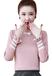 江西新款毛衣毛衣批發冬季毛衣時尚新款毛衣高質量毛衣