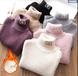 吉林時尚女士毛衣便宜女士毛衣雜款毛衣厚款毛衣
