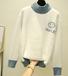 天津新款女裝毛衣冬款女裝毛衣毛衣批發爆款女裝毛衣