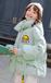 寧夏冬裝女士棉服棉服批發新款女裝棉服韓版女士棉衣