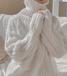 遼寧女裝毛衣批發冬季加厚毛衣圓領毛衣批發慵懶風毛衣批發