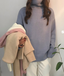 新疆低價毛衣毛衣貨源女裝毛衣批發毛衣批發市場