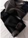江西低價牛仔褲牛仔褲尾貨保暖牛仔褲地攤牛仔褲牛仔褲批發
