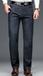 廣西男裝批發男裝牛仔褲加厚男裝牛仔褲便宜男士牛仔褲
