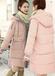 黑龍江女士棉服好賣棉服冬季棉服批發維護棉服廠家棉服批發
