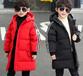 遼寧低價童裝棉服便宜童裝棉服童裝外套男女童裝服裝批發