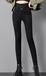 貴州牛仔褲批發便宜牛仔褲新款女士牛仔褲女士加絨牛仔褲