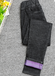 上海時尚牛仔褲清貨牛仔褲便宜牛仔褲批發雜款牛仔褲批發