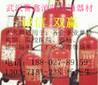 警鑫消防交通器材厂价直销各种国标干粉,二氧化碳灭火器