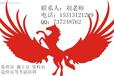 丽江测量员挖掘机报名培训报名费用,电工考试