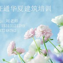 台州电工电焊操作考试,施工员质量员培训报名图片