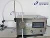 GH-1-1型半自动液体灌装机厂家直销现货小型的灌装机哪里有买