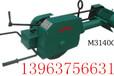 M3140C悬挂式砂轮机M3140B吊挂式砂轮机