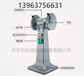 2.2KW純銅電機吸塵式砂輪機