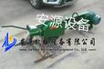 300型落地砂輪機旋轉吊掛式砂輪機優惠