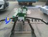 青島250mm立式砂輪機落地式砂輪機