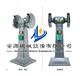 銷售250型吸塵砂輪機環保除塵式砂輪機吸塵砂輪機