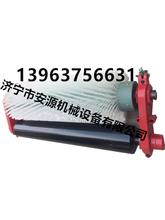 XQ-II-650毛刷清扫器输煤线清扫器电动清扫器图片