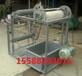特價豆腐皮機器一套4米潑皮機壓榨機扒皮機含電機6800元