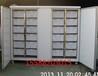 全自動豆芽機器生產廠家商用黃豆芽機綠豆芽機100斤/天云南貴州廠家
