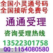 杭州小灵通号码-杭州小灵通号码价格-小灵通号码图片