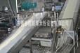 陳輝球20年設備工藝經驗研制自動化即食米線機械