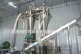 米粉设备系列的半干粉生产线只需3人操作