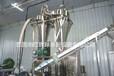 米粉生产设备结合新型技术全程操作简单