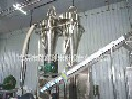 CHQ1200型年糕生产设备损耗低效率高图片