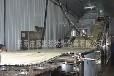 自动化程度高的米粉生产机械3人操作