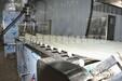 全自动桂林米粉设备的设备参数说明